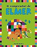 El cumpleaños de Elmer (Elmer. Actividades)