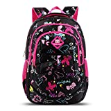 Kids School Backpacks - Best Reviews Guide