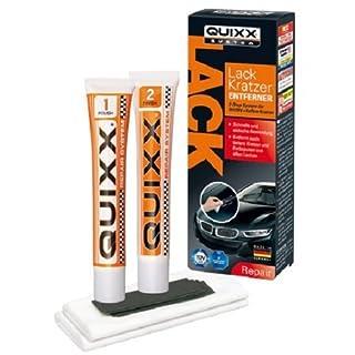 Quixx 00051 Repair-System