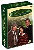 Ballykissangel Series 1-3 Box Set [DVD]