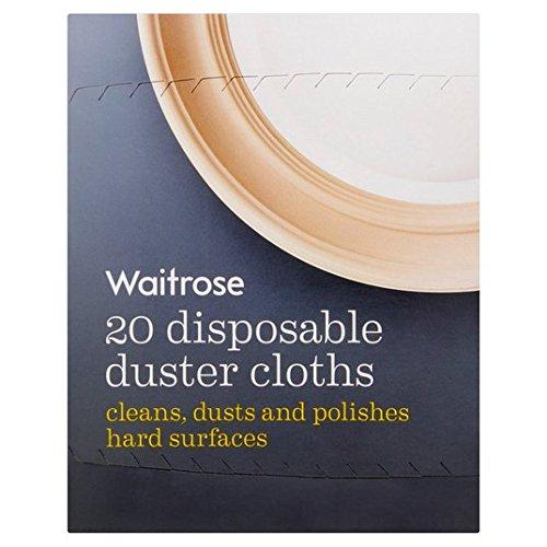 einweg-dry-duster-wipes-20-waitrose-pro-packung