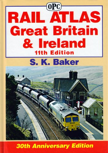 rail-atlas-great-britain-and-ireland