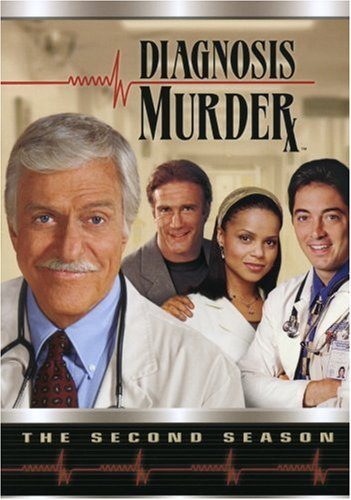 diagnosis-murder-complete-second-season-dvd-1999