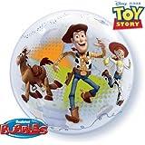 Toy Story, Single Bubble Balloon