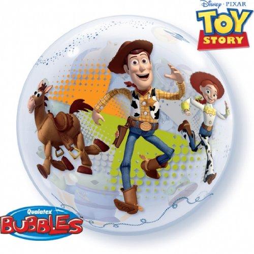5588-cm-single-bubble-toy-story-partido-del-globo-q25871