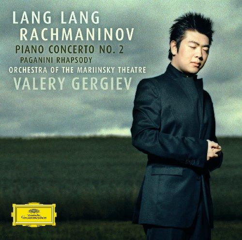 Rachmaninov: Piano Concerto No...