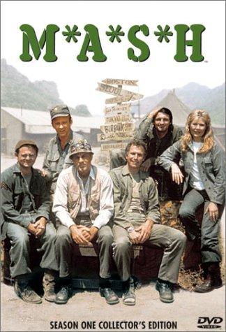 mash-season-one-collectors-edition-3-dvd-import-usa-zone-1