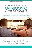 Best El libro Intimidades - Asegure El Éxito En Su Matrimonio Antes de Review