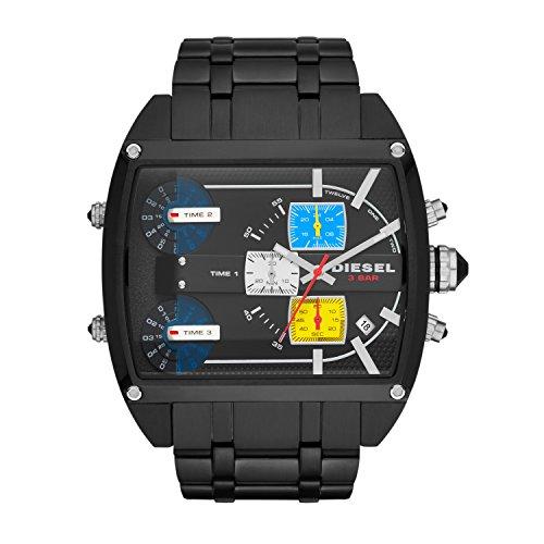 diesel-dz7325-reloj-para-hombres-correa-de-acero-inoxidable-color-negro