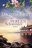 Lucinda Riley (Autor), Sonja Hauser (Übersetzer)(265)Veröffentlichungsdatum: 18. März 2019Neu kaufen: EUR 10,99