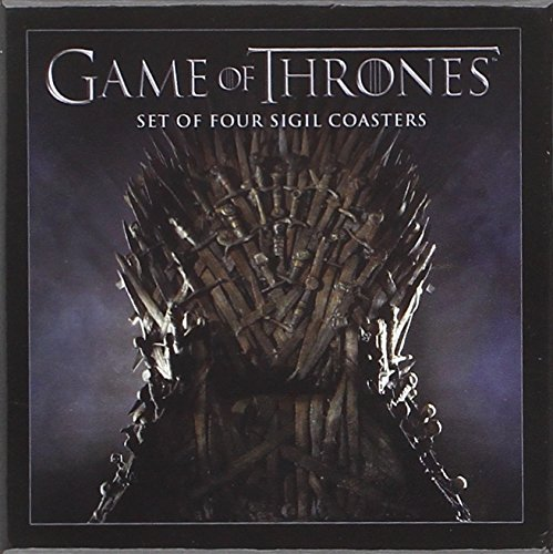 game-of-thrones-sigil-coasters-set
