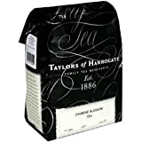 Green Tea With Jasmine Kilo Bag Taylors Of Harrogate Green Tea With Jasmine