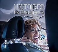 Histoires de chauffeurs par Cecile Coumau