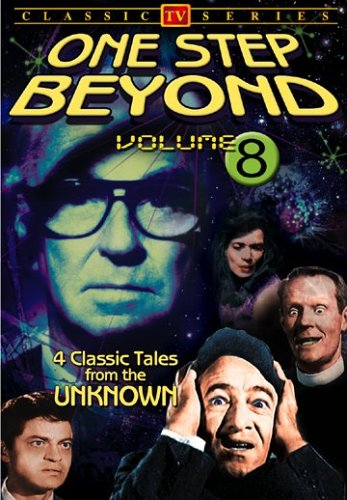 twilight-zone-one-step-beyond-8-import-anglais