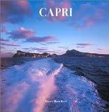 Capri : Edition trilingue français-anglais-italien