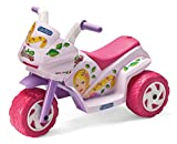 Peg Perego – Mini Princesse