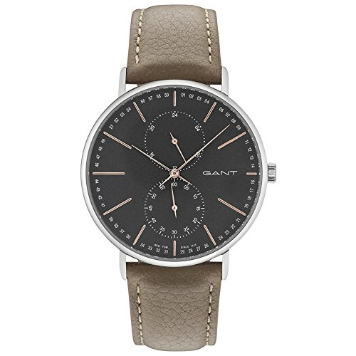 GANT NEW COLLECTION WATCHES Mod. WILMINGTON