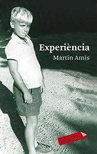 Experiència par Martin Amis