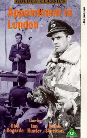 appointment-in-london-1952-vhs