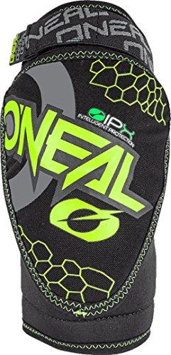 Oneal 0277-615 Protecciones, Negro, XL