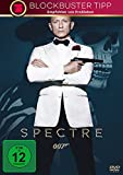 James Bond Spectre kostenlos online stream