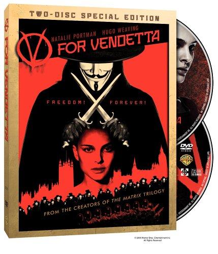 v-for-vendetta-usa-dvd