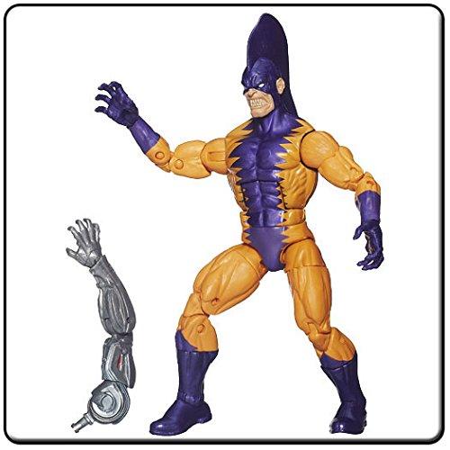 ant-man-legends-6-modelli-assortiti-prego-specificare-via-mail-preferenza