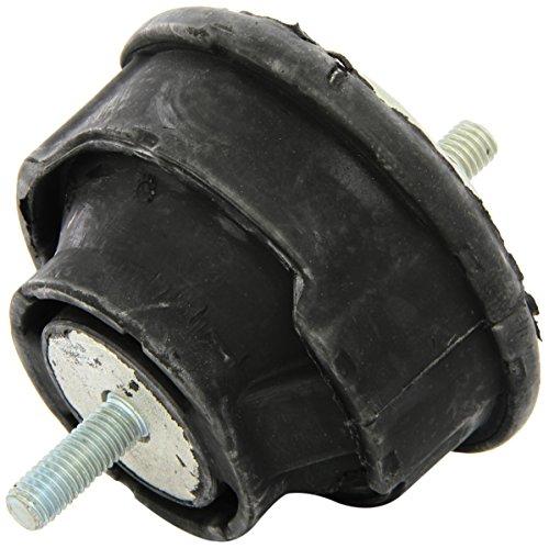 Mapco 36680 Soporte, motor