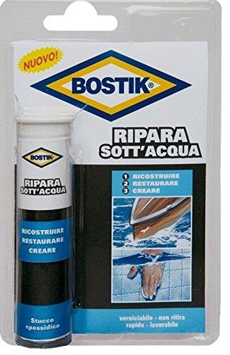 stucco-epossidico-bicomponente-ripara-sottacqua-bostik-56-gr-ferr-196499