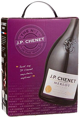 JP-Chenet-Merlot-Bag-in-Box