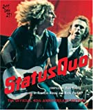 Status Quo: The Official 40th Anniversary Edition