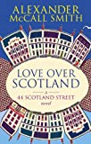 Image de Love Over Scotland