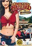 The Dukes Of Hazzard: The Beginning [DVD] by Jonathan Bennett