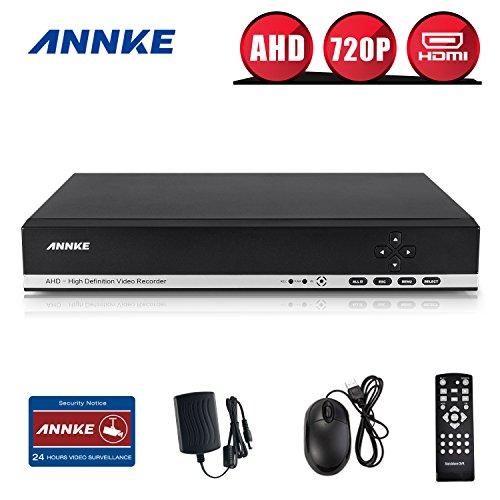 annke-ahd-720p-4-canali-dvr-video-sorveglianza-videoregistratore-cctv-di-sicurezza-del-sistema-video