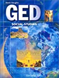 Steck Vaughn Social Studies: Student Edition (Steck-Vaughn GED)