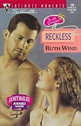 Reckless (Sensation)