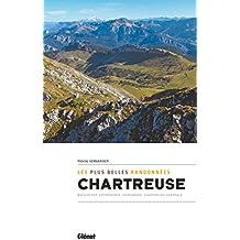 Chartreuse, les plus belles randonnées