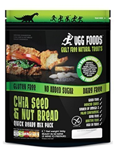 ugg-foods-large-chia-seed-and-nut-bread-mix-344g