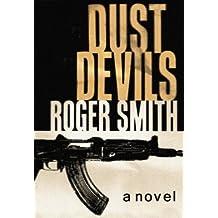 Dust Devils (English Edition)