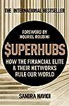 Superhubs: How the Financial Elite an...