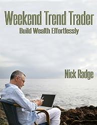Weekend Trend Trader