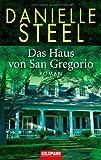 ISBN 3442467586
