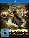 Beowulf Grendel kostenlos online stream