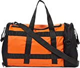Best adidas Bowling Bags - Adidas Teambag Women's Orange Gym Holdall Review