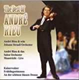 The Best of André Rieu -