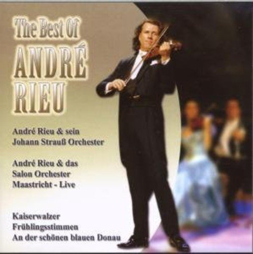 the-best-of-andre-rieu