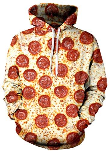 tdolah-unisex-neu-motiv-muster-pullover-kapuzenpullover-fun-hoodie-sweatshirt-grosse-l-xl-pizza
