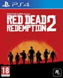 4-red-dead-redemption-2-ps4