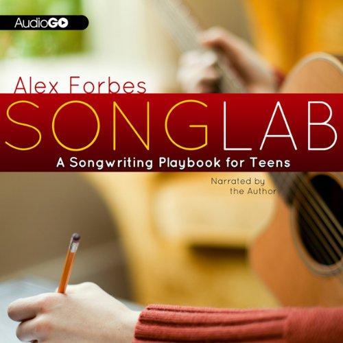 Songlab  Audiolibri