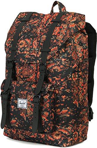 herschel-little-america-mid-volume-10020-rucksack-38x28x13cm-century